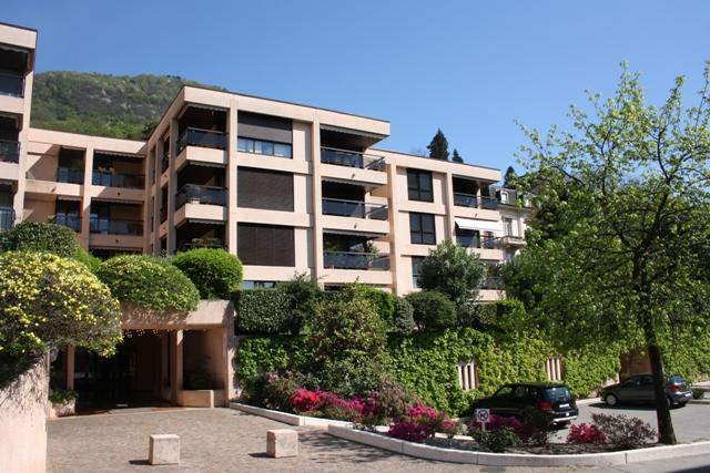 Residenza Villanita