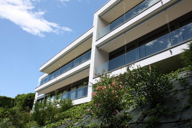 Residenza Maraini