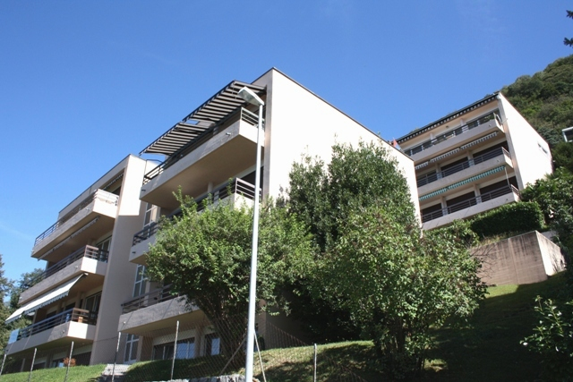 Residenza Belmonte