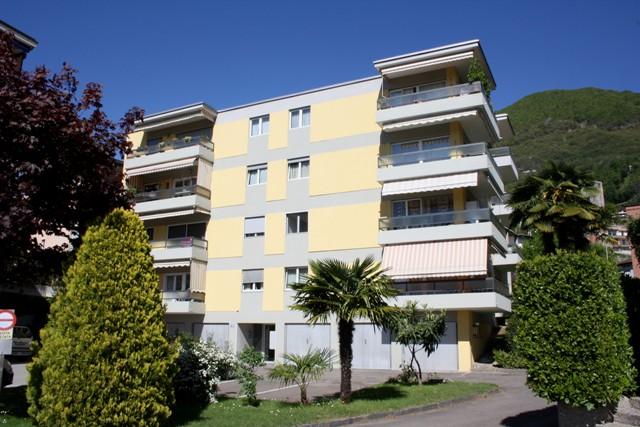Residenza Viarno