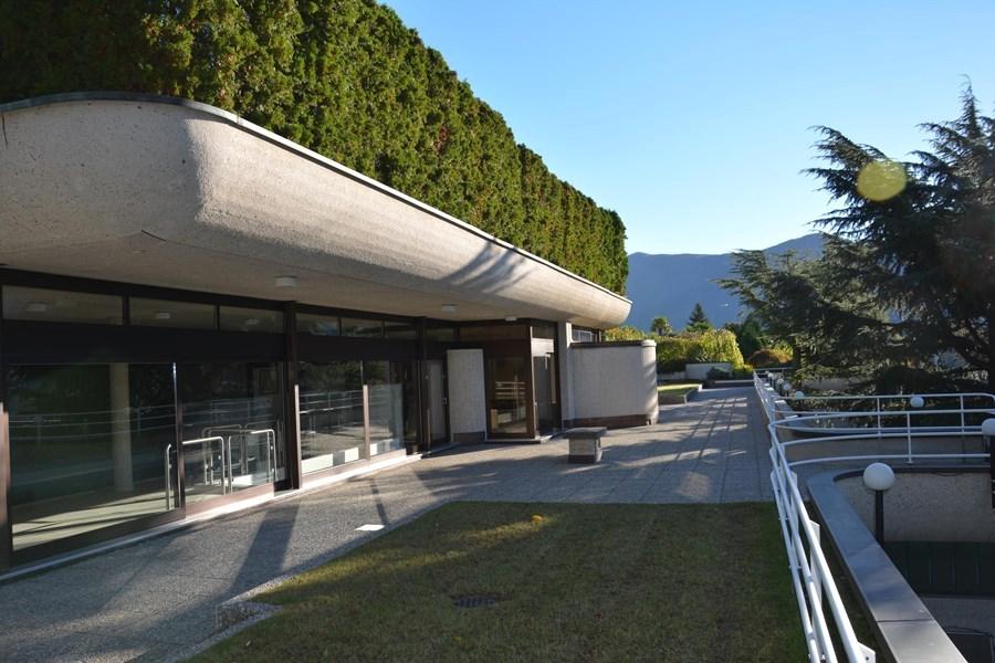 Residenza Monnalisa