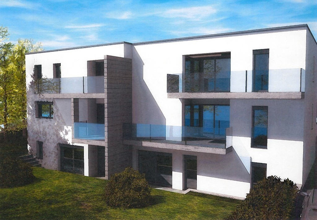 Nuova Residenza Ortensia