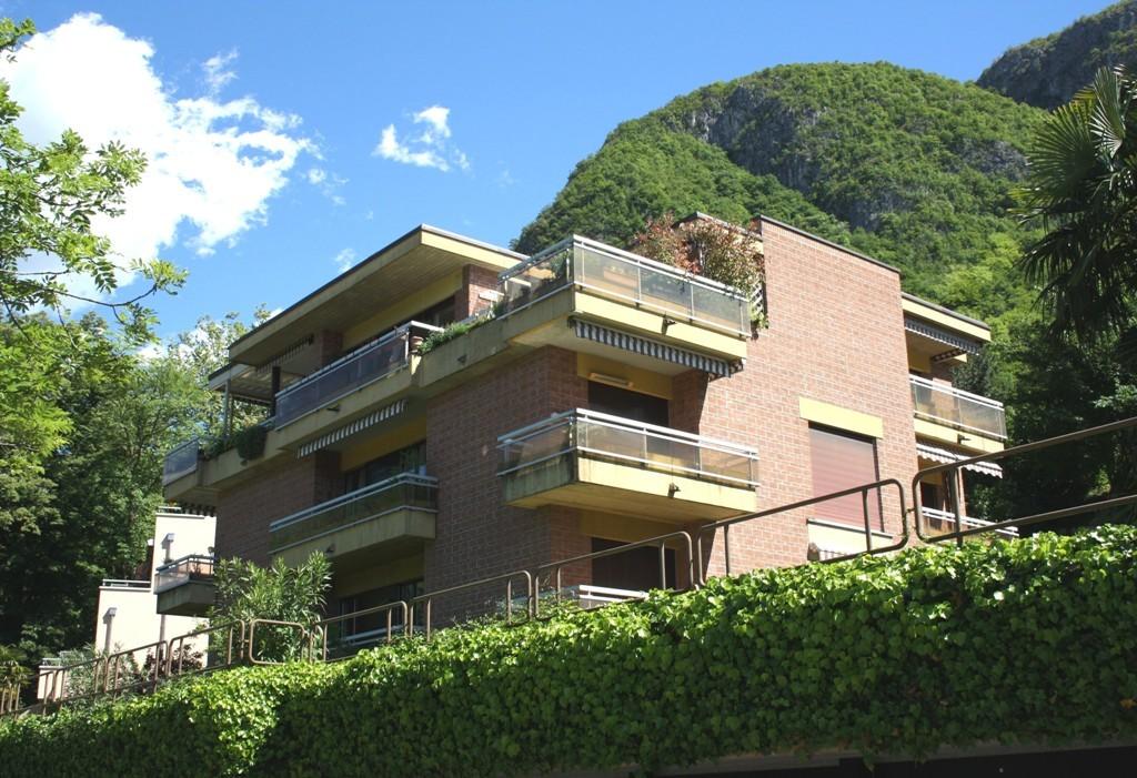Residenza Levina