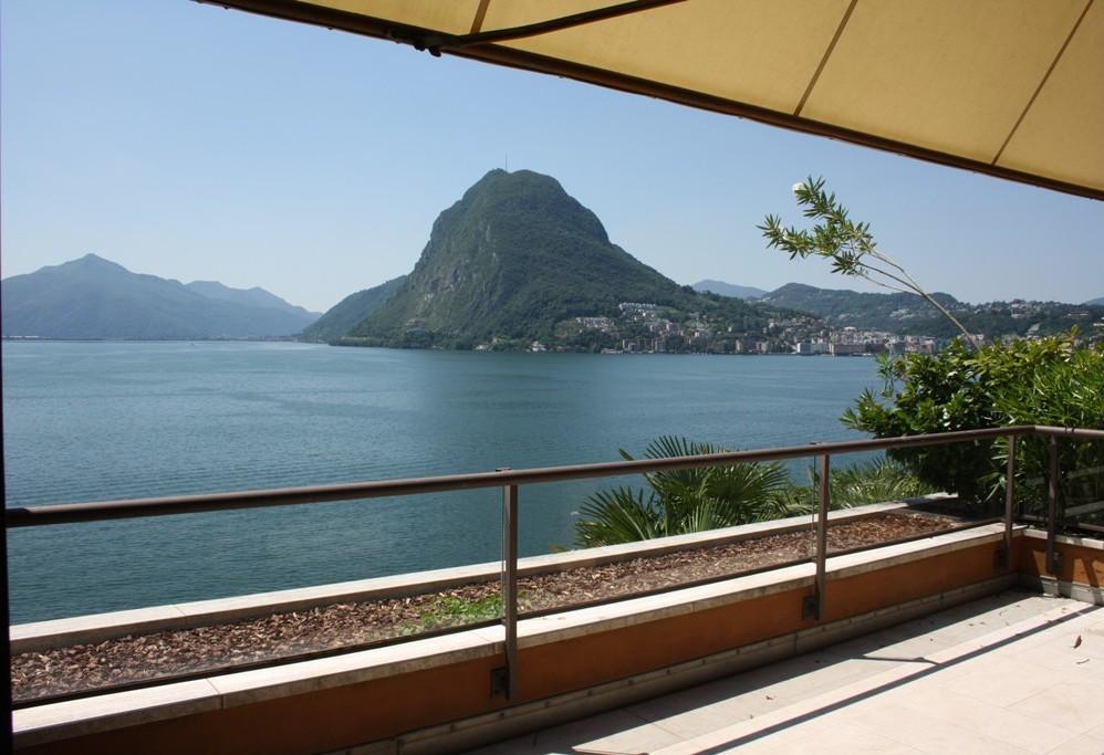 Residenza Riviera