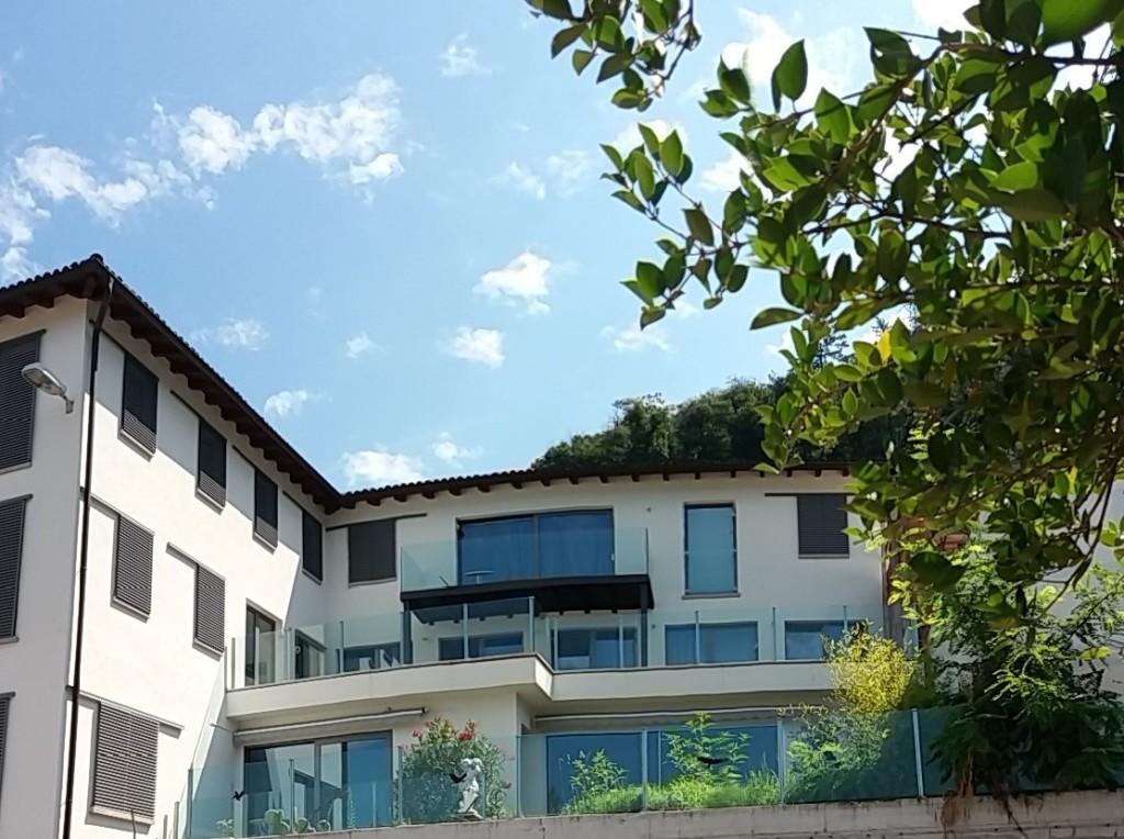 Residenza Ceresio