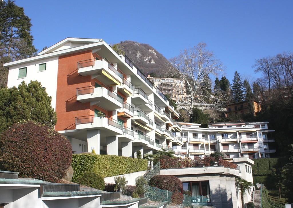 Residenza San Michele